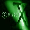 amazonx userpic