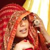 a wide eyed wanderer: paheli