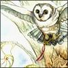 SPML4 owl