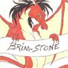 brimstone4172 userpic