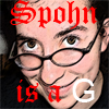 oxymoronfreak userpic