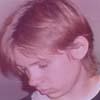 dima_iscariot userpic