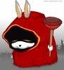 hunting_gohan userpic