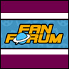 Fanforumers