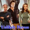 iman-unlikely heroes