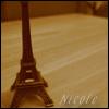 lacreamsodagirl userpic
