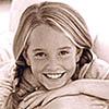 podruga_angela userpic