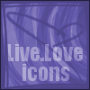 livelove_icons