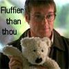Daniel--Fluffier