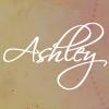 Ashley [userpic]