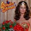 Wonder_Woman_Bouquet