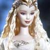 galadriel doll