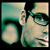smart [SG danny 2010]