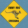Emmy Roo