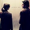 Grey's Anatomy || Derek and Meredith