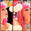 colorsofrainbow userpic