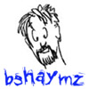 bshaymz userpic
