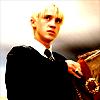 Boy Malfoy