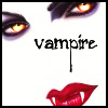 vamp face (modification me)
