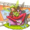 game fairy - kestrelone