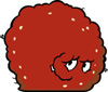 mollior cuniculi capillo: meatwad