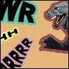 springwarrior userpic