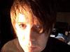 zero_kill userpic