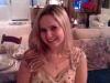 shimmystar userpic