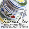 Journal Jar for the Latter-Day-Saint Soul