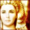 [cleo] [et] Cleopatra 02/Headdress