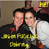 Jason Fucking Dohring