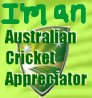 Australian Cricket Appreciation Society