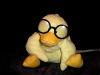 mr_quack userpic