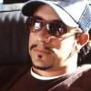 ay_j_mclean userpic