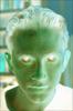 brooke_m userpic