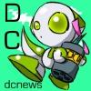 dcdcnews userpic