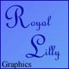 royallilly userpic