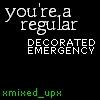 xmixed_upx