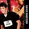 David Radford Smile