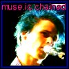 musicchained userpic