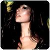 gabjolie userpic