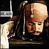 [potc] [jd] 'blah'