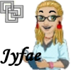 Jyfae: Excited