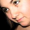 libizkit userpic