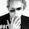 OOC cigarette