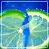 _scatteredlife userpic