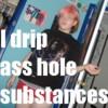 vagina_fish userpic