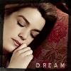 Ivanova Dream