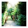england // the gates