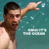 Rachel: Lost - Jack OMG Ocean